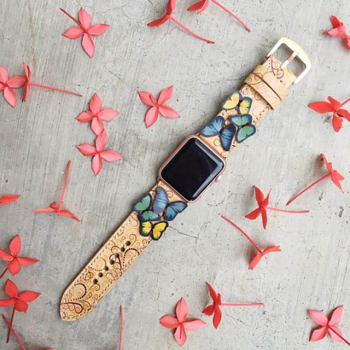 ruslie-straps-applique-butterfly-iwatch (1)