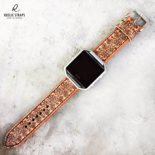 ruslie-straps-brown-lace-fitbit (3)