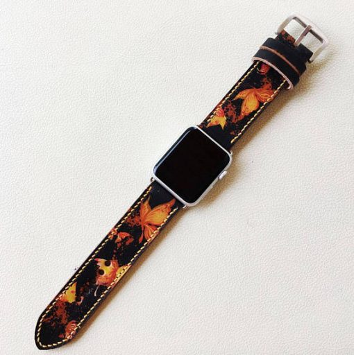 ruslie-straps-exotic-butterfly-iwatch (1)
