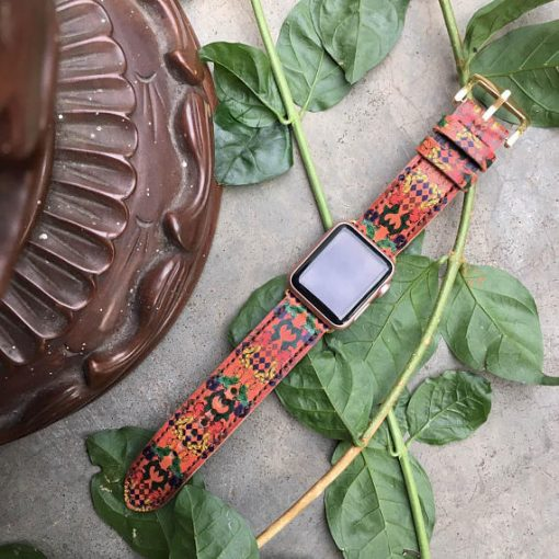 ruslie-straps-vibrant-indian-iwatch (1)